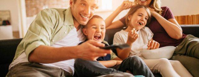 Familieopstilling er en moderne terapiform